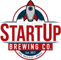 Startup Brewing