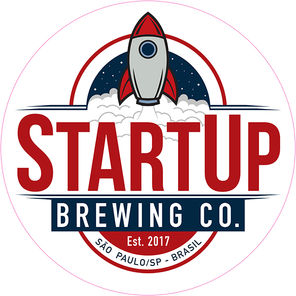StartUp Brewing CO.